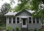 Sheriff Sale in Rochester 14609 INDIANA ST - Property ID: 70168665985