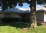 Sheriff Sale in Lakeland 33810 LEWIS RD - Property ID: 70168802176
