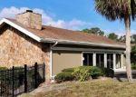 Sheriff Sale in Jacksonville 32256 LAKE LUGANO DR - Property ID: 70168834597