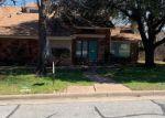 Sheriff Sale in Arlington 76013 SOUTHCREST DR - Property ID: 70169018545
