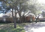 Sheriff Sale in Duncanville 75137 GREEN HILLS CT - Property ID: 70169099118