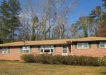 Sheriff Sale in Macon 31210 NEWPORT RD - Property ID: 70169299280