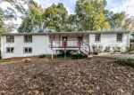 Sheriff Sale in Marietta 30066 ENGLAND PL - Property ID: 70169708797