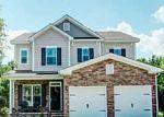 Sheriff Sale in Savannah 31419 GRAYSON AVE - Property ID: 70169729370
