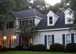 Sheriff Sale in Savannah 31410 GLOUCESTER RD - Property ID: 70169732434