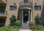 Sheriff Sale in Bethesda 20814 MONTROSE AVE - Property ID: 70170131882