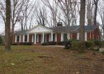 Venta del Alguacil en Gainesville 30506 HARDY RD - Identificador: 70183483509