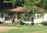 Sheriff Sale in Mount Vernon 75457 DUNLAP ST - Property ID: 70188688839