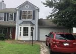 Sheriff Sale in Conyers 30013 HAMPSHIRE CV - Property ID: 70189272652