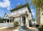 in Emeryville 94608 54TH ST - Property ID: 70190830525