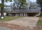 in Crockett 75835 CORDELL DR - Property ID: 70191945158