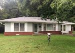 Sheriff Sale in Gainesville 76240 N HOWETH ST - Property ID: 70194206873