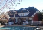 Sheriff Sale in Eads 38028 SPRING MANOR CV N - Property ID: 70195626783