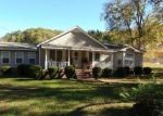 Sheriff Sale in Waynesboro 38485 OLD HOG CREEK RD - Property ID: 70195634214