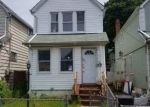 Sheriff Sale in Jamaica 11436 141ST ST - Property ID: 70195876416