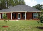 Sheriff Sale in Leesburg 31763 MADELINE HILL CT - Property ID: 70199216408