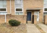 Sheriff Sale in Union City 30291 FLAT SHOALS RD - Property ID: 70199313645