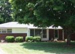Sheriff Sale in Ridgeway 24148 GREENSBORO RD - Property ID: 70205796534
