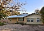 Sheriff Sale in Clyde 79510 BRYANT RD - Property ID: 70208143635