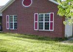 Venta del Alguacil en New Johnsonville 37134 BLUE HERON DR - Identificador: 70208620139