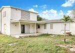 Sheriff Sale in North Palm Beach 33408 DOGWOOD RD - Property ID: 70208935942