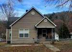 Sheriff Sale in Stanley 22851 PINE GROVE RD - Property ID: 70209744876