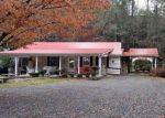 Sheriff Sale in Hiawassee 30546 HIAWASSEE WILDERNESS TRL - Property ID: 70210282705