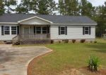 Sheriff Sale in Cairo 39828 ISABELLE LN - Property ID: 70210663743