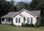 Sheriff Sale in Wytheville 24382 DEER TRL - Property ID: 70210899812