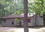 Sheriff Sale in Irons 49644 N MAC RD - Property ID: 70211319382