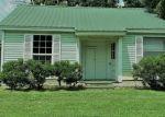 Venta del Alguacil en Sulphur Springs 75482 LEAGUE ST S - Identificador: 70211534430