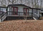 Sheriff Sale in Blairsville 30512 KIMBRELL LN - Property ID: 70216336372