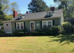 Sheriff Sale in Hartwell 30643 ATHENS ST - Property ID: 70216352585