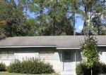 Sheriff Sale in Statesboro 30458 NELSON WAY - Property ID: 70216366594
