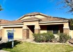 Sheriff Sale in Queen Creek 85142 E CALLE DE FLORES - Property ID: 70218300695