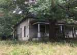 Sheriff Sale in Mount Vernon 75457 HOLBROOK ST - Property ID: 70220521210