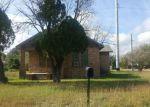 Sheriff Sale in Beeville 78102 S BUCHANAN ST - Property ID: 70221405936