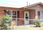 Sheriff Sale in Big Spring 79720 DIXON ST - Property ID: 70222359840