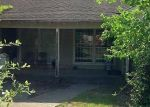 Sheriff Sale in Houston 77039 EASTHAMPTON DR - Property ID: 70222376472