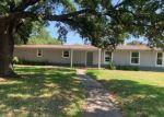 Sheriff Sale in San Antonio 78213 LEMONWOOD DR - Property ID: 70222445233