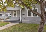 Sheriff Sale in San Antonio 78210 W HIGH AVE - Property ID: 70222448750