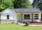 Sheriff Sale in Atlanta 30310 MONTREAT AVE SW - Property ID: 70222782474