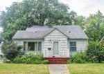 Sheriff Sale in Grand Forks 58201 CHERRY ST - Property ID: 70223124536