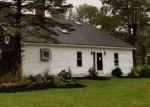Sheriff Sale in Plympton 02367 CENTER ST - Property ID: 70223160446