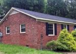 Sheriff Sale in Mechanicsville 23111 COLD HARBOR RD - Property ID: 70224312764