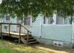 Sheriff Sale in Cedar 49621 S GLAZIER BEACH DR - Property ID: 70224572475