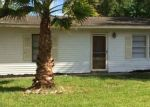 Sheriff Sale in South Houston 77587 GEORGIA ST - Property ID: 70224787970