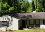 Venta del Alguacil en Atlanta 30311 BEECHER CIR SW - Identificador: 70225133970