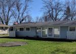Sheriff Sale in Napoleon 43545 N SHEFFIELD AVE - Property ID: 70225302131