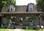 Venta del Alguacil en Knoxville 37924 THREE POINTS RD - Identificador: 70225859685